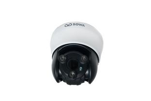 SOWA P200-2P